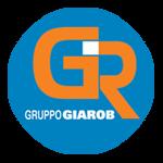 Gruppo poste Giarob